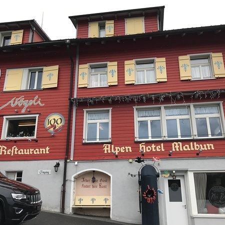 Malbun, Liechtenstein: photo2.jpg