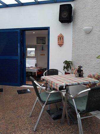 Mala, Spain: 20180427_201743_large.jpg