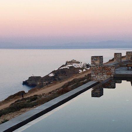 Kastro, Greece: photo0.jpg