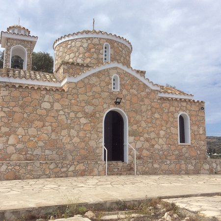 Church of Profitis Elias: photo9.jpg
