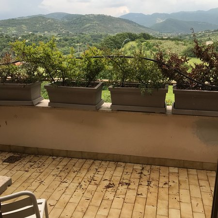 Hotel Green Park Madama Spa & Wellness: Ystafell 501