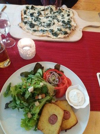 Gummersbach, Germany: 20180427_201509_large.jpg
