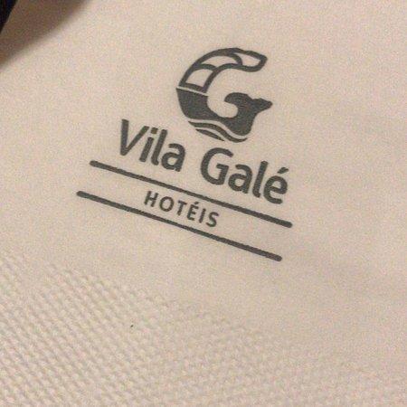 Fotografia de Vila Galé Fortaleza