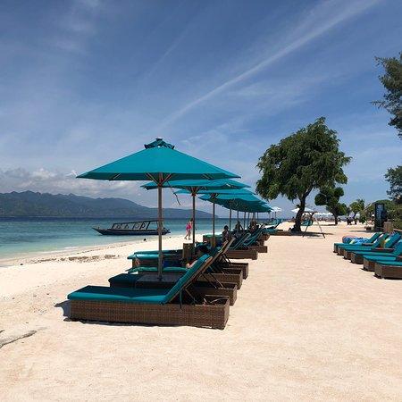 Gili-Inseln, Indonesien: photo0.jpg