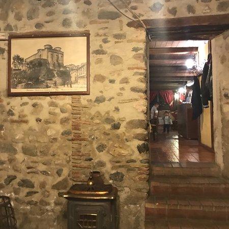 La Bizantina照片