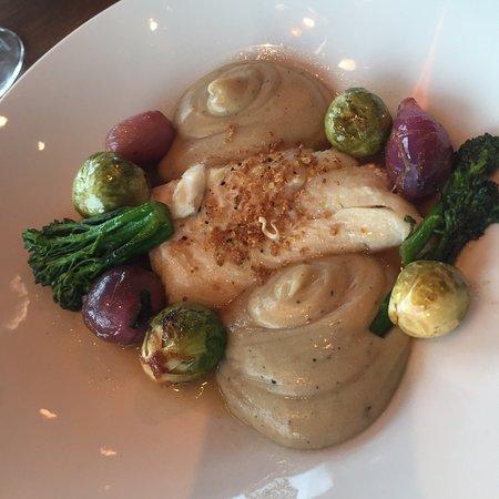 Roast Restaurant og Bar Bodø: photo0.jpg