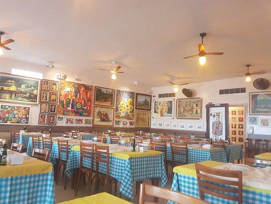 RESTAURANTE ATLANTICA, Vila Velha - Comentários de restaurantes -  Tripadvisor