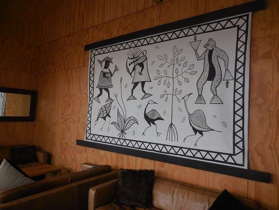 Mapua照片