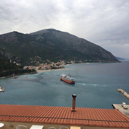 Poros, Greece: photo4.jpg