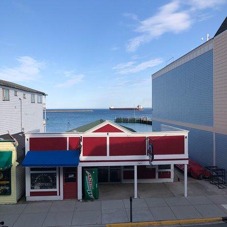 Main Street Inn and Suites: photo3.jpg