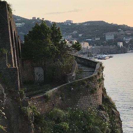 Sant'Agnello, Italien: photo9.jpg