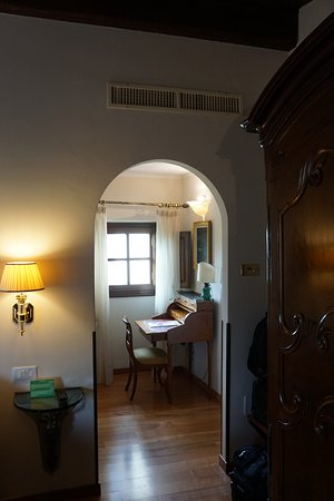 Villa olmi firenze updated 2018 prices hotel reviews province of florence bagno a ripoli - Bagno a ripoli italia ...
