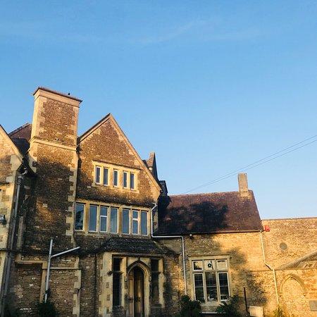 The House near Bath: photo4.jpg