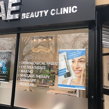 Kae Beauty Clinic