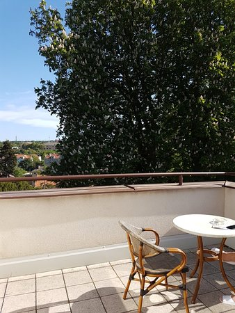 Silenzio Hotel: 20180506_163826_large.jpg