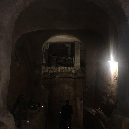 Castel Campagnano, Italy: photo7.jpg