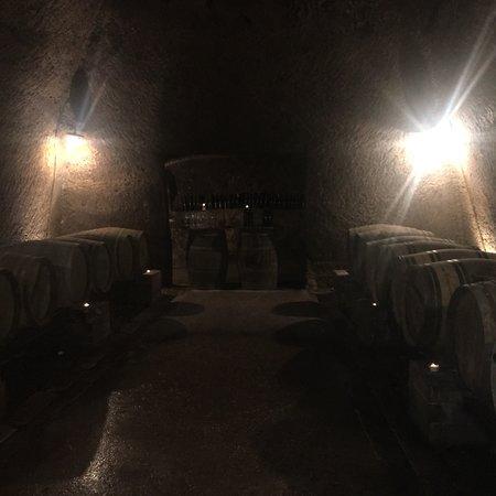 Castel Campagnano, อิตาลี: photo9.jpg