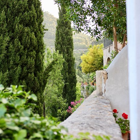 Casa de Sa Miranda: photo0.jpg