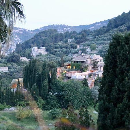 Casa de Sa Miranda: photo1.jpg