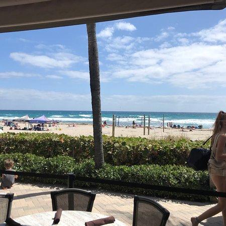 JB's On The Beach Φωτογραφία