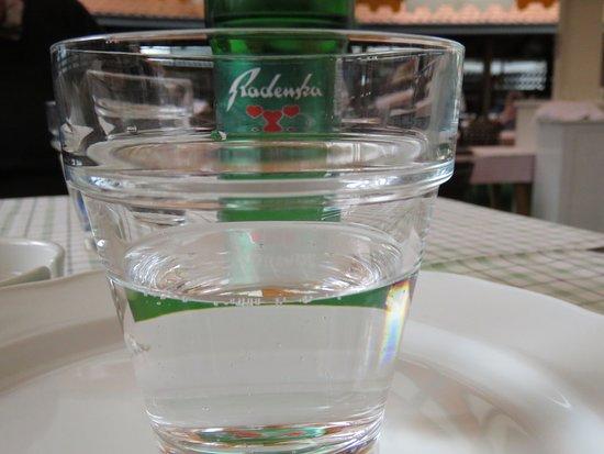 Begunje na Gorenjskem, Slovenia: Drinks