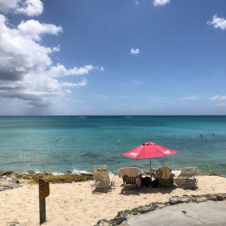 I ❤️ St. Croix