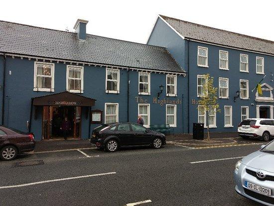 Glenties, Ierland: IMG_20180520_145833889_large.jpg