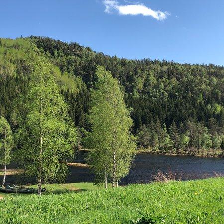 Vest-Agder, Norway: photo1.jpg