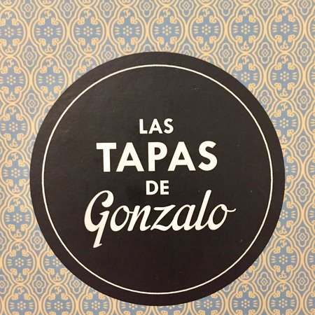 Las Tapas de Gonzalo