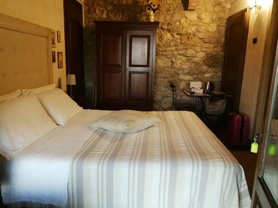 Villa del Sole: IMG_20180519_195201_large.jpg