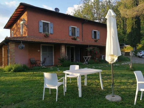 Villa del Sole: IMG_20180519_195242_large.jpg