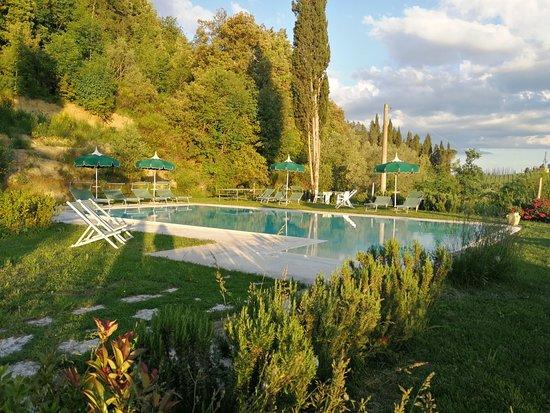 Villa del Sole: IMG_20180519_195311_large.jpg