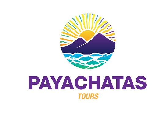 Payachatas Tours
