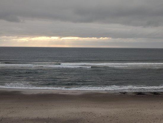 Imagen de Pelican Shores Inn