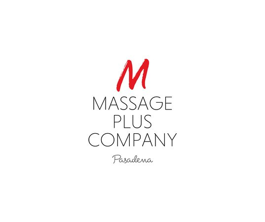 Massage Plus Company