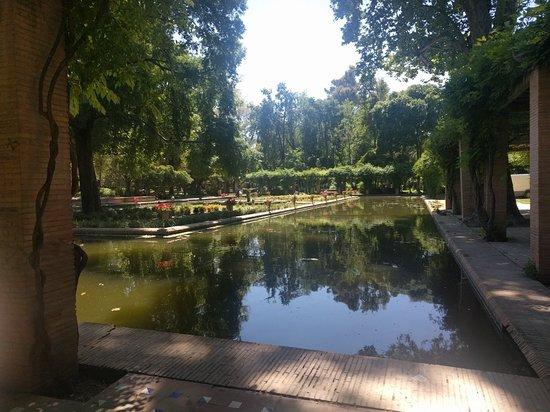 Parque de Maria Luisa: IMG_20180517_154014_large.jpg