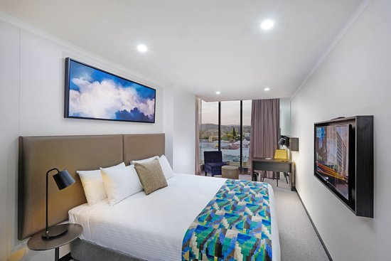 Mantra Albury Hotel