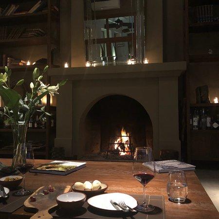Cavas Wine Lodge: photo6.jpg