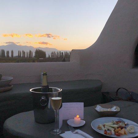 Cavas Wine Lodge: photo7.jpg