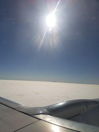 TUIfly 航空照片