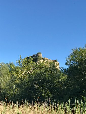 Piece of history- Cetinje, National Park Skadar lake with lunch and boat ride: From the lake
