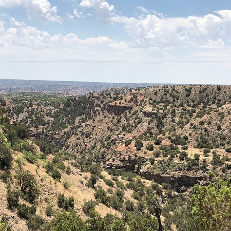 Canyon, TX: photo1.jpg