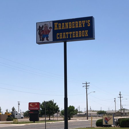 Lordsburg, NM: photo3.jpg