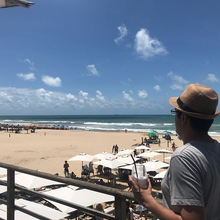Praia do Futuro Φωτογραφία