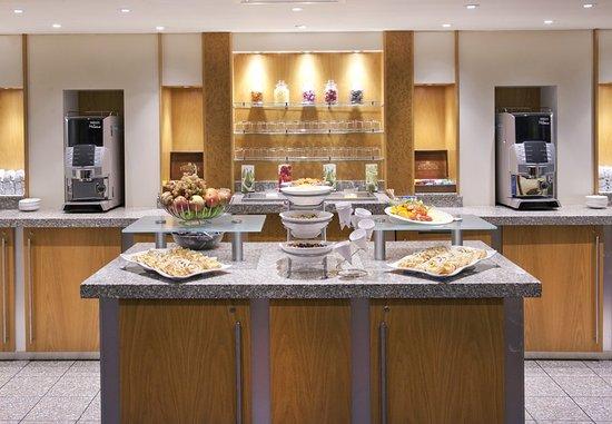 Alexandra House Wroughton Hotel Reviews Photos