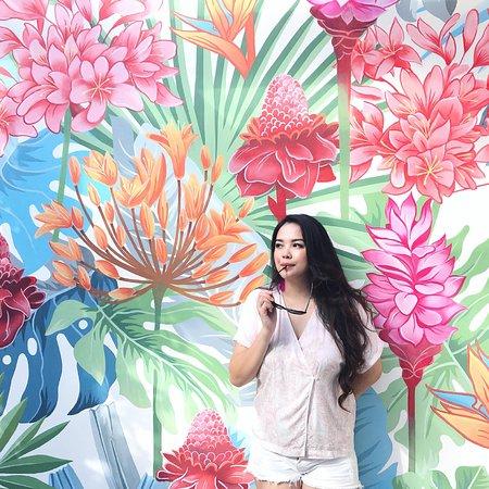 Folie Bali Φωτογραφία