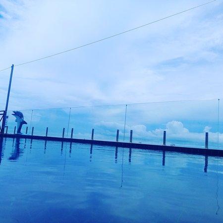 Barra Nova Photo