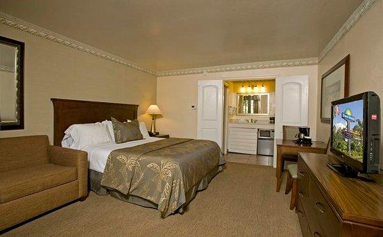 Cheap Hotels In San Diego Near Hotel Circle
