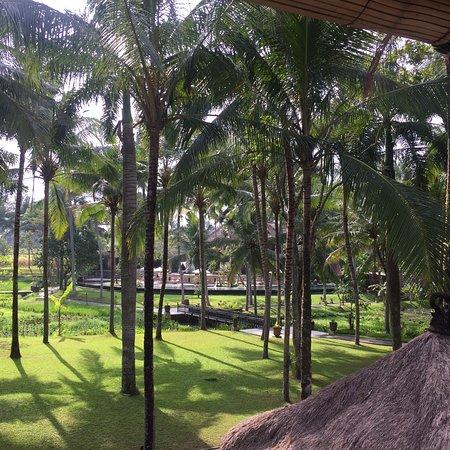 The Ubud Village Resort & Spa صورة فوتوغرافية