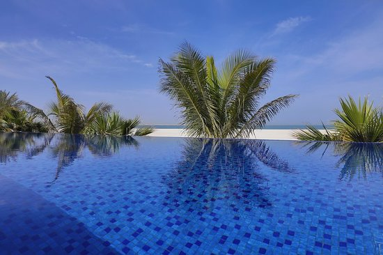Cheap Hotels In Ras Al Khaimah
